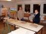 Pädagogische Ausstellung