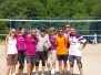 Volleyballturnier 2013